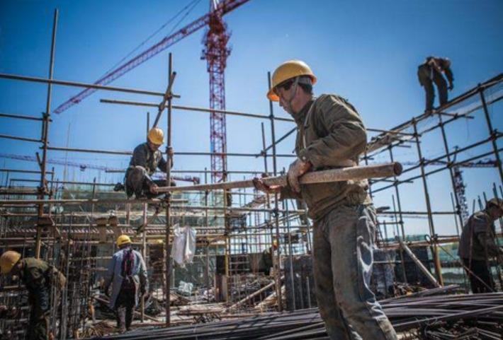 政府勒令保交楼 恒大在深圳等地项目复工复