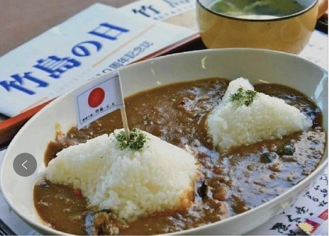 日本推出这一款咖喱饭,韩国人不干了…