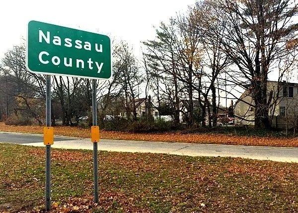 $375 长岛纳苏郡将给居民发钱 月底表决