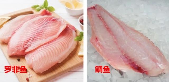 加拿大卖的海鲜50%是假货!都是华人爱吃的
