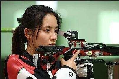 中国奥运军团首日五大争金点,有望枪响金落